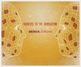 Addicted_rev06